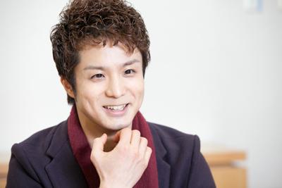 tashiromario