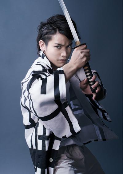 kawaharada_takuya01