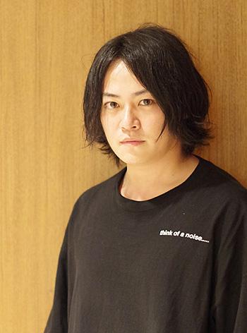 main_miyashita