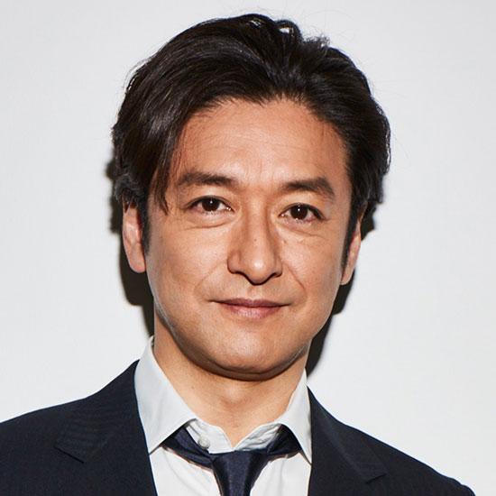 isimaru画像