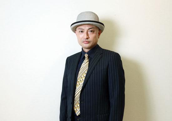 yamauchi4