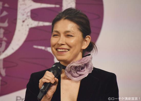 高田さん1