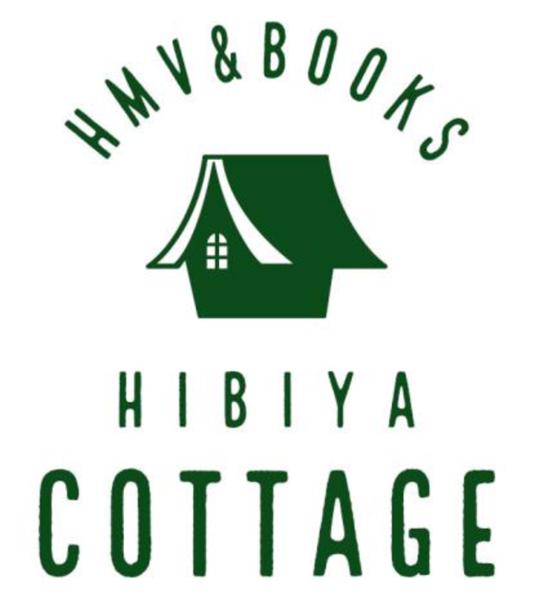 COTTAGEロゴ1