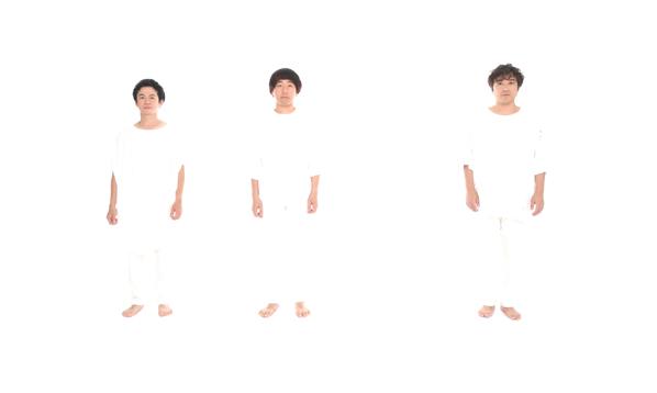 main (6)