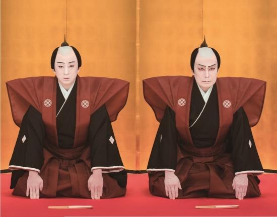rokugatsukabuki2018