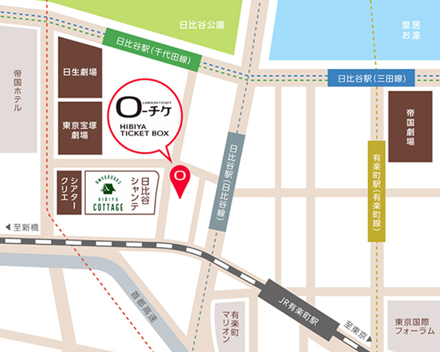 hibiya_map2018s (1)